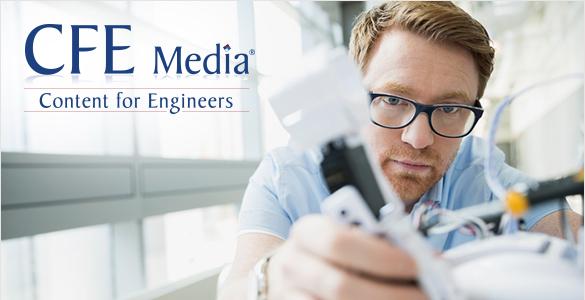 CFE Media
