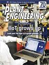 Plant Engineering Magazine